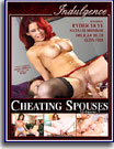 Cheating Spouses 5