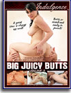 Big Juicy Butts 4
