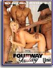 Fourway Fantasy