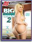 Big Beautiful Women 2