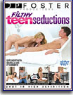 Filthy Teen Seductions