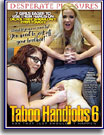 Taboo Handjobs 6