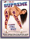 Supreme Anal Sluts