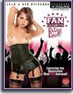 Fan Favorite: Riley Reid
