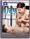 Oily Treatment