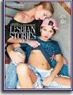 Lesbian Stories 2