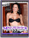 Monster Cock Trans Takeover 22
