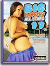 Big Booty All Stars 17