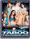 Taboo 6-Pack