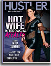 Hot Wife Interracial Affairs