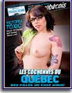 Les Cochonnes du Quebec