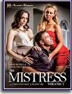 Mistress 2, The