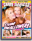 Cum Swallowers 2