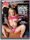 Shane Diesel - At Your Cervix