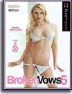 Broken Vows 5