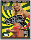 Monsters of She Male Cock 49