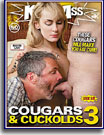 Cougars and Cuckolds 3