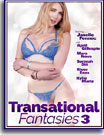 Transational Fantasies 3