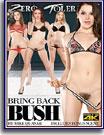 Bring Back Bush
