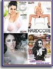 Desire Films 4 4-Pack