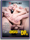 FantASStic DP 21