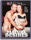 Mature Desires