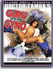 Doctor Tampa's Girls Gone Gyno