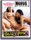 Girls Gone Pink 2