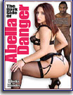 Dark Side of Abella Danger, The