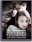Psychiatrist, The