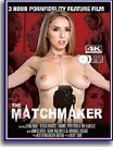 Matchmaker, The