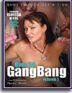 Over 50 GangBang