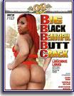 Big Black Beautiful Butt Crack