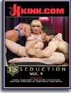 TS Seduction 9