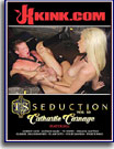 TS Seduction 10