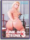 Junk In The Trunk 3