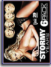 Stormy Years 6-Pack, The