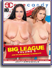 Big League 5