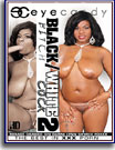 Black Bitch White Cock 2
