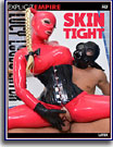 Lucy Loves Latex Skin Tight