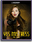 Yes Mistress 2