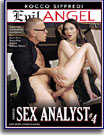 Rocco: Sex Analyst 4