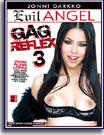 Gag Reflex 3