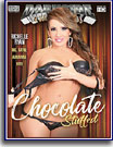 Chocolate Stuffed