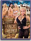 Rancho Erotica