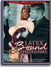 Latex Bound Threesomes
