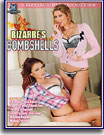 Bizarre's Bombshells