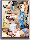 Smash Pictures: Daddy 6-Pack