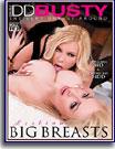 Lesbian Big Breasts