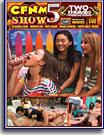 CFNM Show 5
